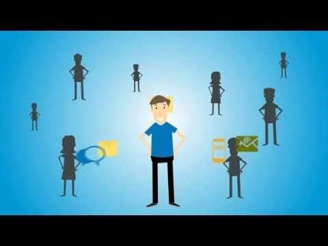 animated explainer video for Langhelp - YouTube zobacz jak przydatna może być nauka jezyków obcych! Nasza realizacja dla Langhelp