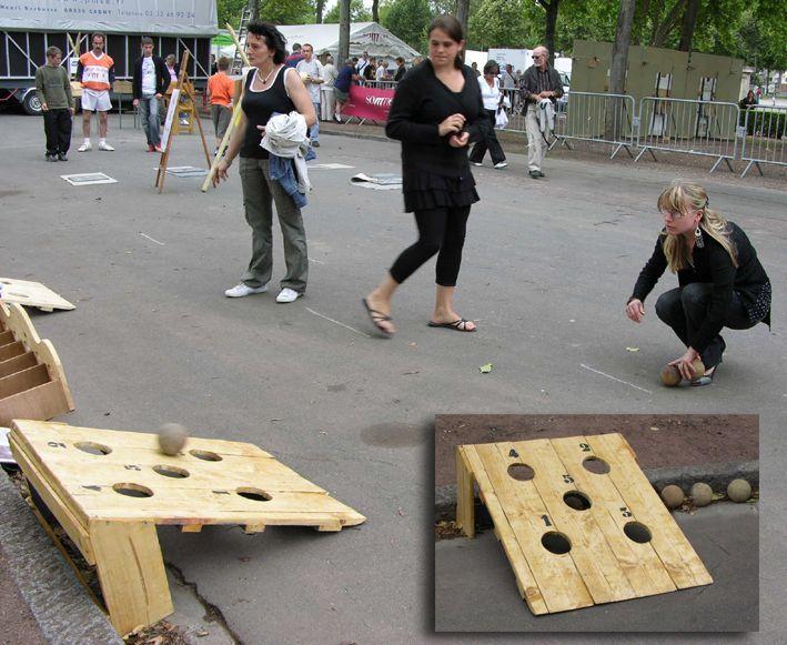 Sommerfest Spiele Draussen Google Suche Holzspiele Sommerfest Spiele Spiele Fur Draussen