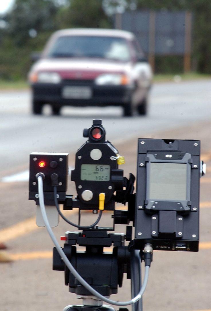 Multas de trânsito - Brasileiro pode ser multado de 454 formas por infrações de trânsito +http://brml.co/1Mj7Ezv