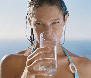 7 modi per accelerare e stimolare il metabolismo