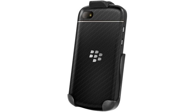 Save 50% today on this top-rated holster for BlackBerry Q10 - https://www.aivanet.com/2015/01/save-50-today-on-this-top-rated-holster-for-blackberry-q10/
