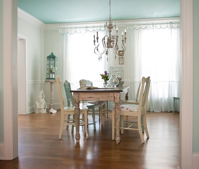 101 best images about Wall paint colors on Pinterest