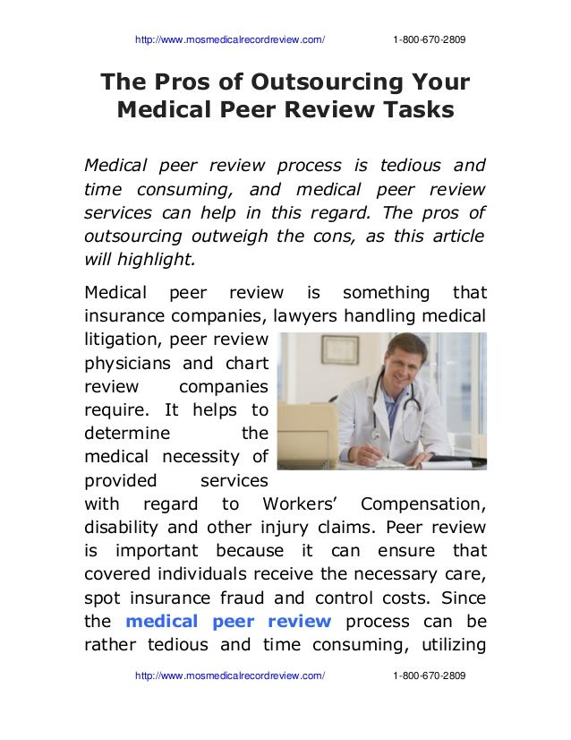 Medical Chart Review Process: 231 best Medical Record Review images on Pinterest | Medical In ,Chart