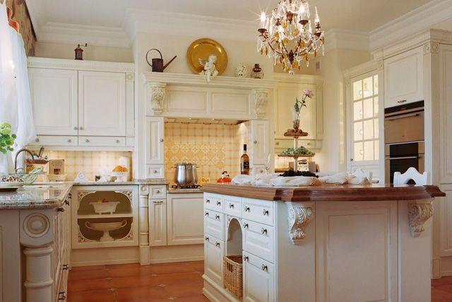 #kuchnia #architekt #wnetrz #styl #angielski #shabby #wnetrze #interior #kitchen #aranzacja #mieszkania  #pomoc #w #aranzacji #mieszkanie #english