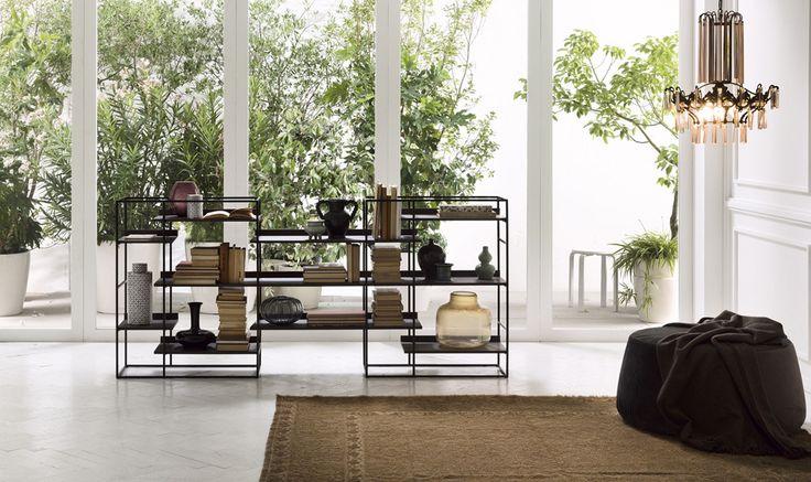 Mobili Alf Da Frè: arredamento soggiorno e arredamento casa #arredamento
