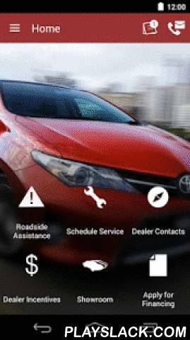 Route 44 Toyota DealerApp  Android App - playslack.com ,  At Route 44 Toyota, please review our extensive inventory of Toyota cars, trucks, and SUV's, including the Toyota Tacoma, Corolla, and Camry. We work hard to get you into the vehicle you have always wanted. That new Toyota is waiting for you, and we work with a vast array of lending sources to make sure you will get the most complete and comprehensive financial package available.Now, we are proud to bring you our very own DealerApp…