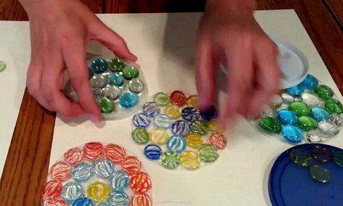 25 unique nursing home activities ideas on pinterest for Crafts for seniors with limited dexterity