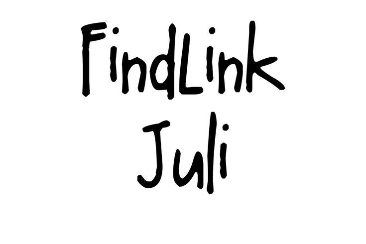 FindLink Juli 2011 - FindLink: Dokumentenverwaltung, Mind Mapping, Übersetzungen, Datenvisualisierung, Beratersprech, Bilddatenbanken, Word Clouds, Arbeitszeugnis, Zinsrechner  #AffiliateMarketing, #Arbeitszeugnis, #Beratersprech, #Bilddatenbank, #DatenAustauschen, #Datenvisualisierung, #Dokumentenverwaltung, #FindLink, #Kreativitätstechniken, #MindMapping, #Übersetzungen, #URLShortener, #WordClouds, #Zinsrechner