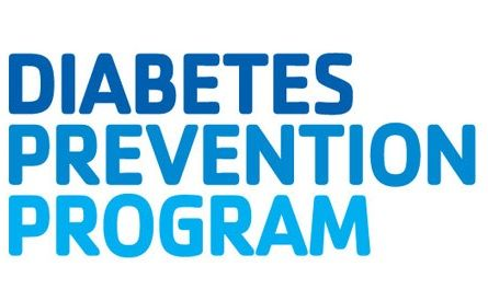 Caroline County Health Department will be starting a diabetes prevention program