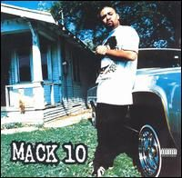 Absolutely cannot listen 2 this album @ a low volume! MACK 10 COME BACK!!!!!!!