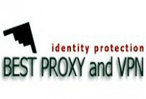 The private dedicated IP proxies support both HTTP and SOCKS 4/5 protocol.You can change the protocol with instant configuration from member area,You can get up to 14 different proxy locations.