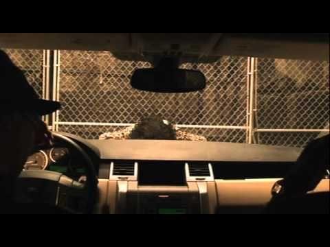 Blood and Bone [2009] - Full movie - http://videos.artpimp.biz/movies/blood-and-bone-2009-full-movie/