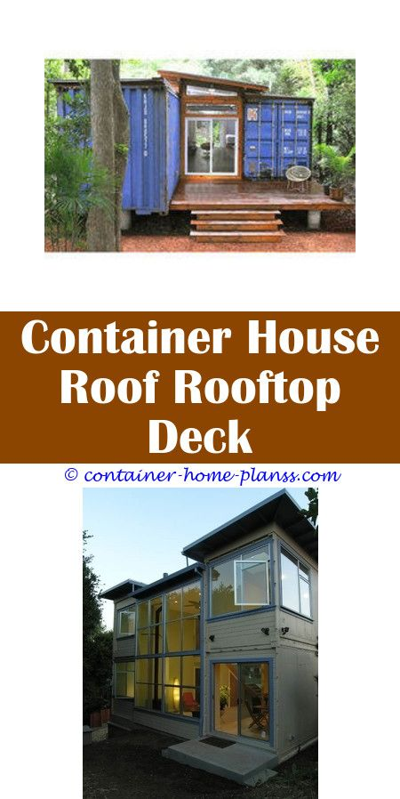Shipping Container Homes Alabama Shipping Container Homes In Cold
