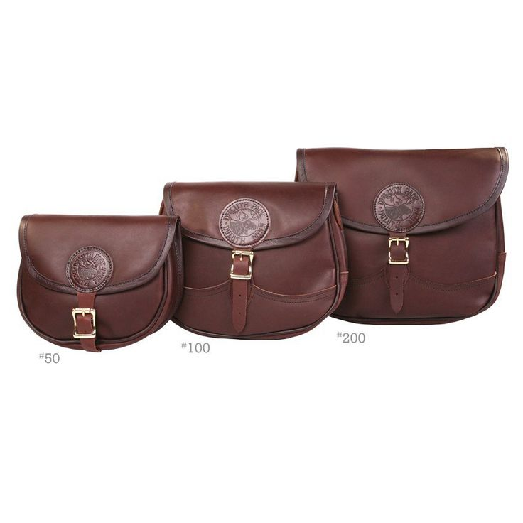 Classic Leather Purse - Purses - Lifestyle | Made in USA | Guaranteed For Life | Duluth Pack