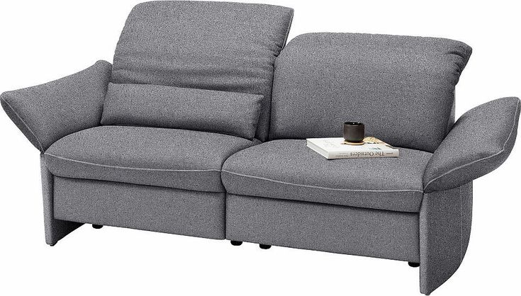 77476 beste afbeeldingen van sofas couches. Black Bedroom Furniture Sets. Home Design Ideas