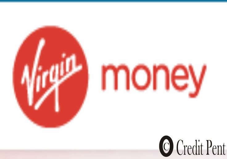 Virgin money credit card login apply for virgin atlantic