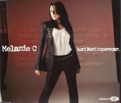Beautiful Intentions - Next best superstar CD 2