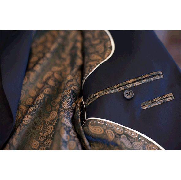 Bindle & Keep custom suits http://www.bindleandkeep.com/men/