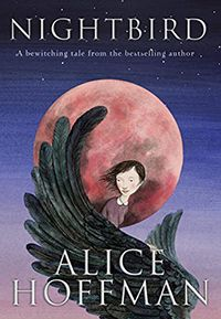 (Grades 5-6) Twig doesn't care if a witch laid a curse on her family 200 years ago. She's going to change all that.