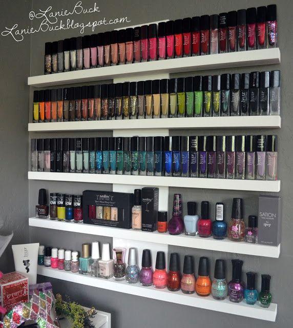 105 best Nail Polish Stuff images on Pinterest   Nail polish, Gel ...