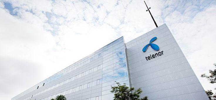 Itt a Telenor nagy dobása, korlátlan mobilnetes díjcsomagokkal újítanak