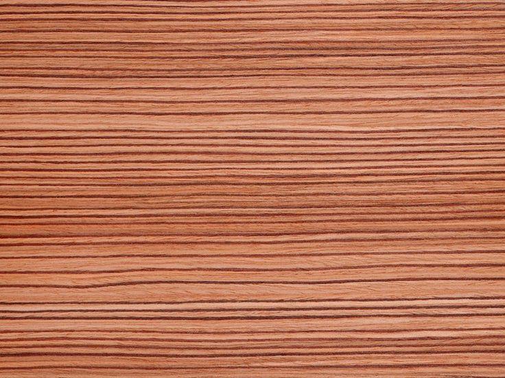 les 9 meilleures images du tableau sanfoot sur pinterest placage bois naturel et abou dabi. Black Bedroom Furniture Sets. Home Design Ideas