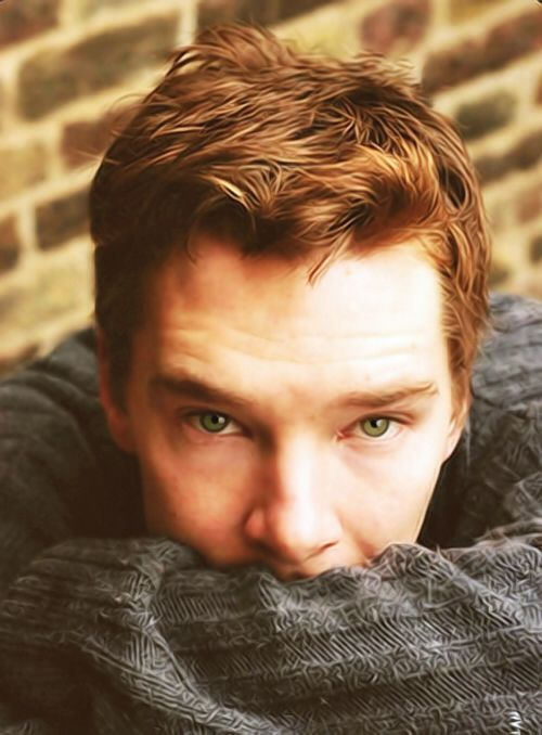 49 best images about Benedict on Pinterest   Sexy, People ...