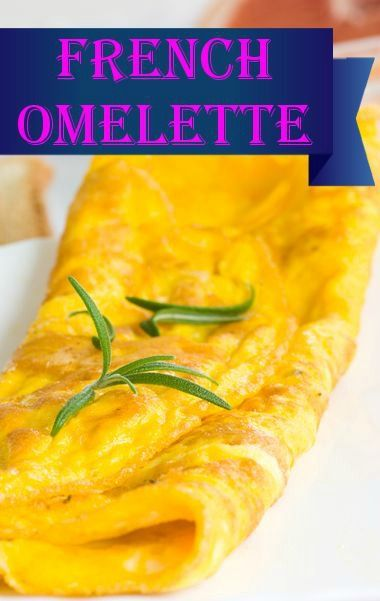 Want to try! Keep it simple with Chef Jacques Pepin's Classic French Omelette Recipe! http://www.recapo.com/rachael-ray-show/rachael-ray-recipes/rachael-ray-jacques-pepin-classic-french-omelette-recipe/