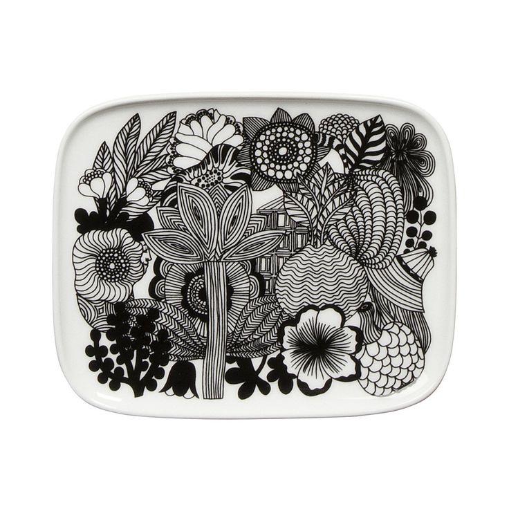 Die Besten 25+ Küche Schwarz Weiß Ideen Auf Pinterest