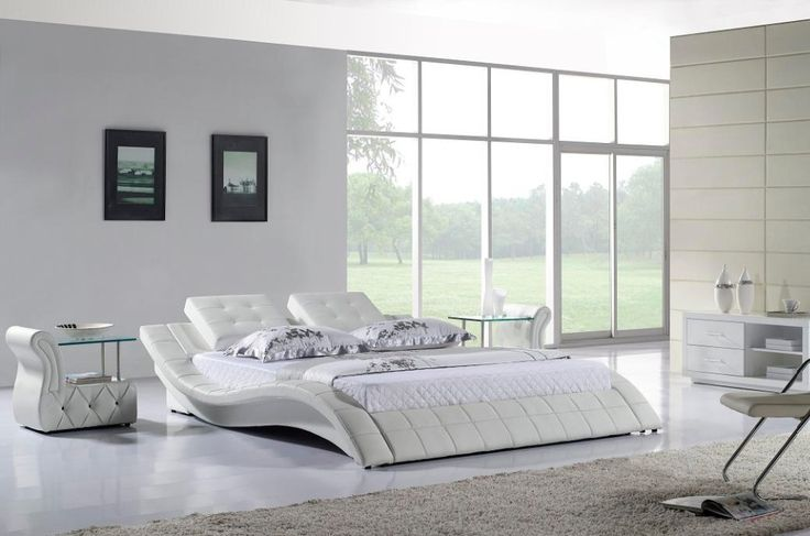 Matrimonio Bed Queen : Best decoración dormitorios de matrimonio images on