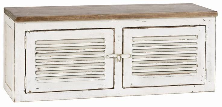 Module double - Collection Vivesco - Copyright Interior's France