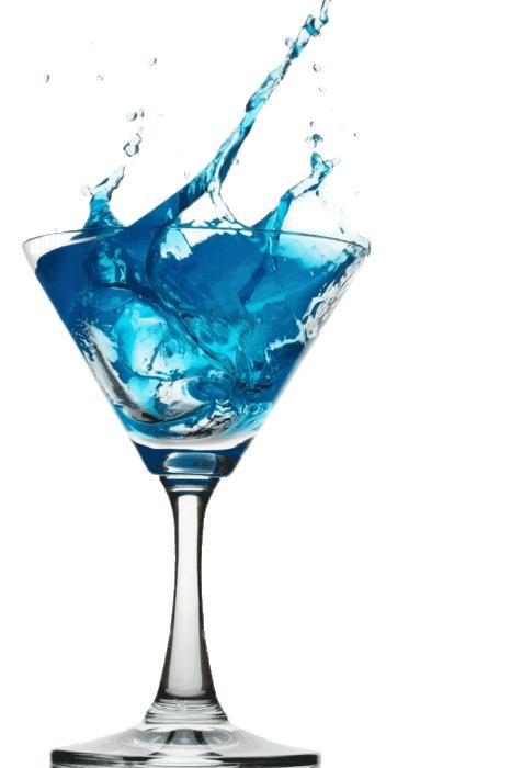 Blue lagoon cocktail  Die besten 25+ Blue lagoon cocktail Ideen nur auf Pinterest | Lila ...