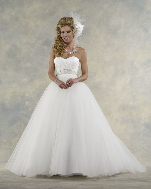 Forever Yours Wedding Gowns: 17 Best Forever Yours Images On Pinterest