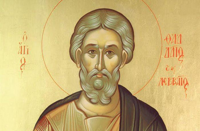 Το κομποσκοίνι δεν είναι αποκλειστικότητα των μοναχών. Οι εχθροί μας δαίμονες δεν κοιμούνται και εργάζονται ακατάπαυστα να μας ρίξουν στις αμαρτίες και εξαιτίας αυτών και των παθών μας στα βάθη της κόλασης.   Με άλλο τρόπο δεν μπορούμε να τους αντιμετωπίσουμε παρά μόνο με την προσευχή. Η ανάγνωση