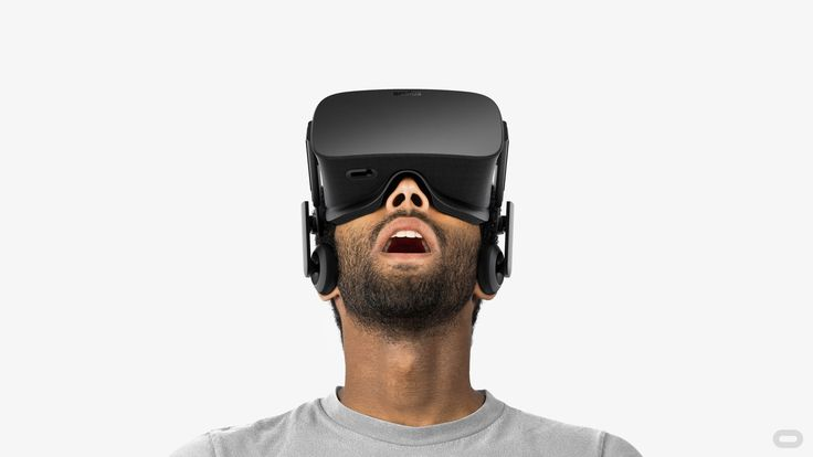 Best Buy is closing nearly half its Oculus VR demo stations reportedly due to slow performance