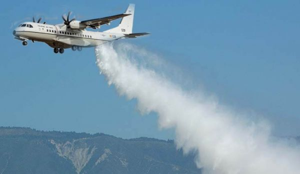 Logistical issues delay cloud seeding - NewsDay - http://zimbabwe-consolidated-news.com/2018/01/30/logistical-issues-delay-cloud-seeding-newsday/