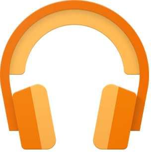 Learn to Download Google Play Music for PC