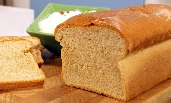 FAÇA E VENDA.  Aprenda a calcular preço de pão caseiro de forma fácil.  Veja alguns exemplos no artigo que preparamos lá em nosso blog.  #pãocaseiro #façaevenda #calcularpreço #ganhardinheiro #empreendedorismo #culinária #cozinha #cozinhar