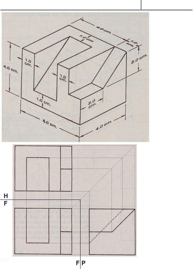 Tecnico Ejercicios De Dibujo Dibujo Tecnico Ejercicios Tecnicas De Dibujo