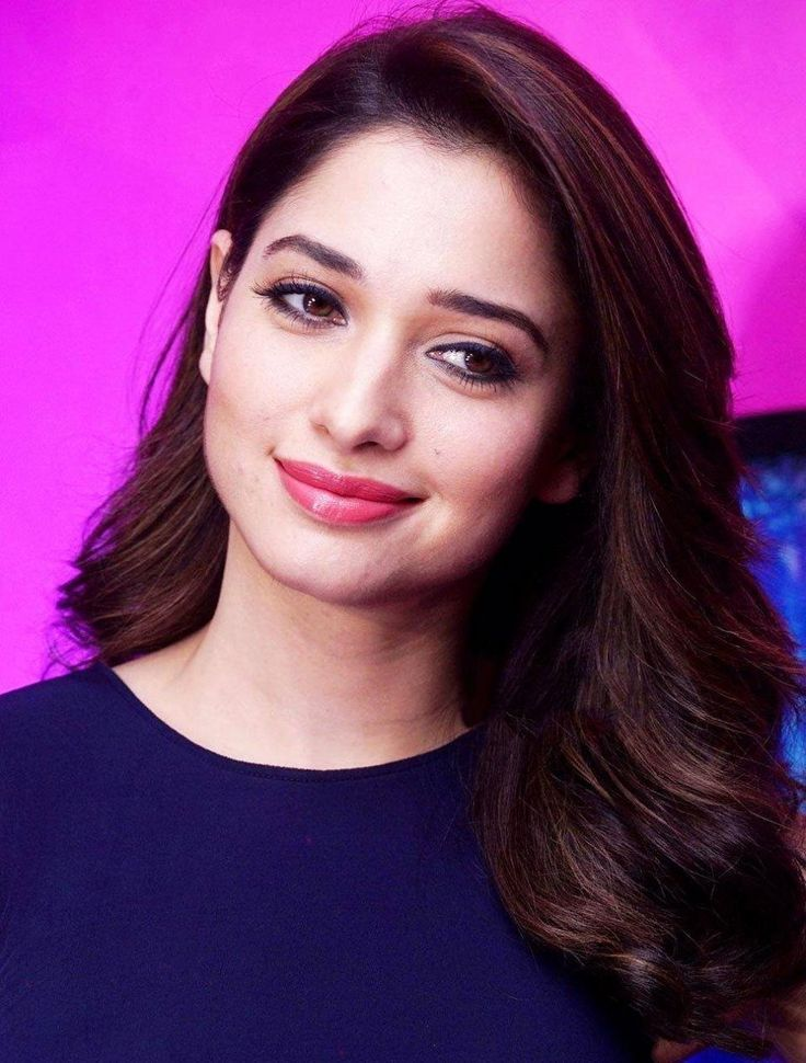"""Chennai Ungal Kaiyil: Tamannah plays the lead role in the remake of """"Queen"""" directed Revathy with screenplay and dialogues by Suhasini Manirathnam. #cineupdates #chennaiungalkaiyil.  Latest cinema news, Cinema updates."""