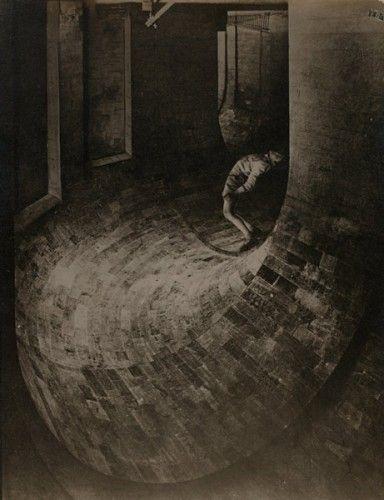 French surrealist photographer Dora Maar Dora Maar ( 1907 –... | Pictures