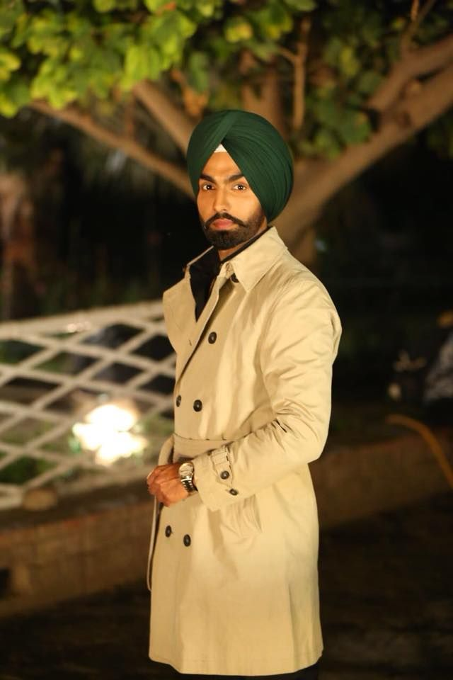 Pin By Jasveer Kaur On Ammy Virk Ammy Virk Cute Images Pics For Dp Background ammy virk hd wallpaper