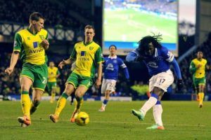 Everton Vs Norwich City Preview Kick Off Live Stream Prediction Watch Online Norwich City Everton Norwich