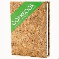 Eco-friendly book