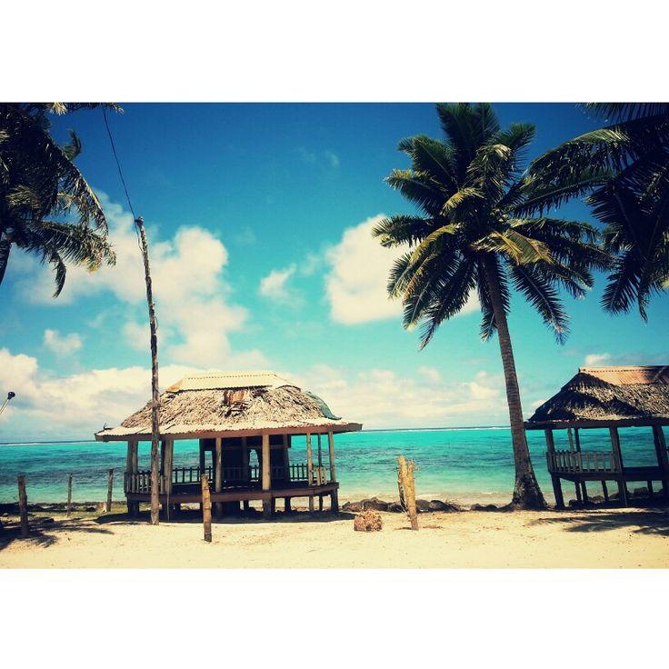 #savaii #samoa #coconut #coconuttree #tree #tropical #island #tropical #falesamoa #sand #view #ocean #photo #photography #pic #image #photograph #pretty #pacific #pacificocean #polynesian #oceania