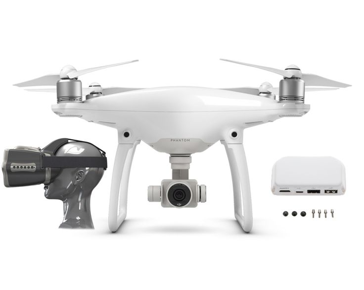 Is This The Best FPV Drone Kit Of All Time