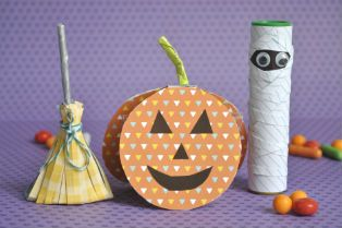 manualidades-faciles-halloween