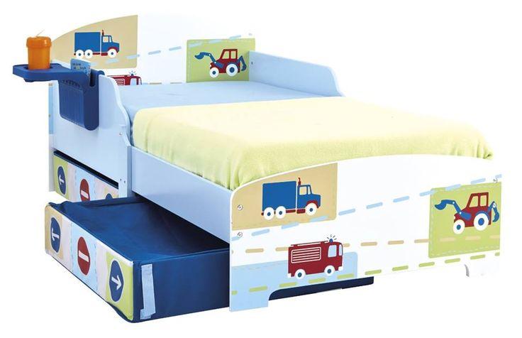 die besten 25 kinderbett auto ideen auf pinterest cars kinderbett cars spielzeug und. Black Bedroom Furniture Sets. Home Design Ideas