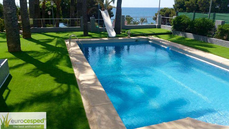 Attraktiv Hotels, Sport, Kunstrasen, Schwimmbäder