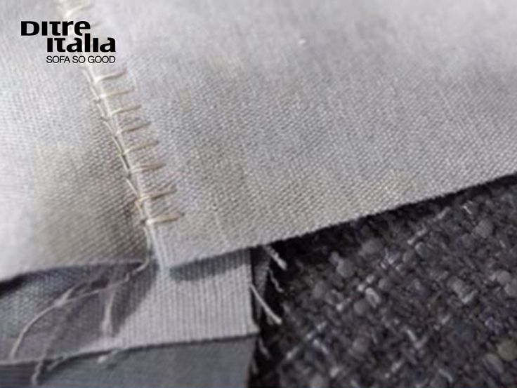 Our fabrics, our passion.